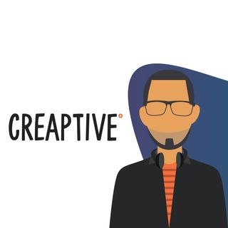 Creaptive