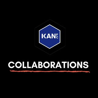 KANFC Collaborations