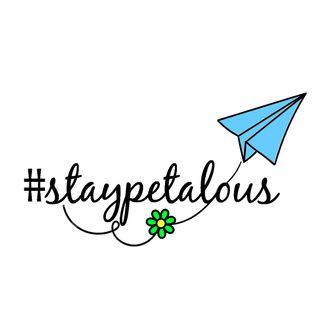 Easa Club Live - 03/05/2020 - #staypetalous - for Smart Club Italia