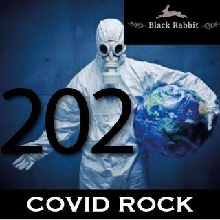 COVID ROCK 2020