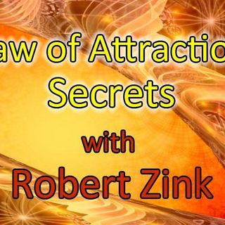 Super Wealth Creating Secrets