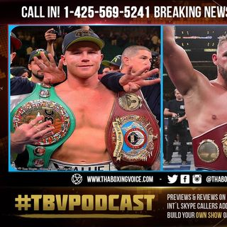 ☎️ Canelo Two Fight Deal In-Play🇬🇧Billy Joe Saunders on Cinco De Mayo Yildirim in Mexico 🇲🇽