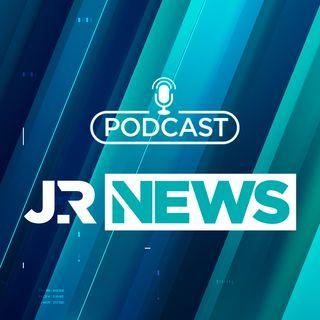 Jornal da Record News - 27/setembro/2019