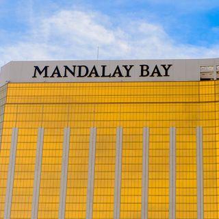 Wayne's New Exposé On The Las Vegas Massacre Comes Out Tomorrow!