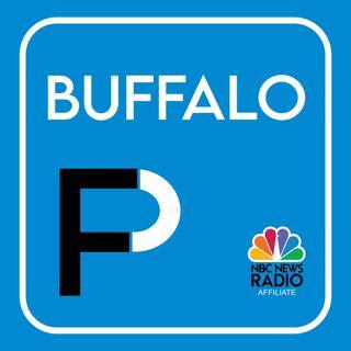 Front Page Buffalo