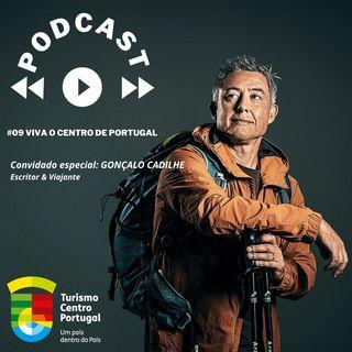 #09 - Viva o Centro de Portugal