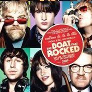 LE VENT SE LEVE - I love Radio Rock