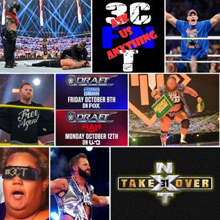Orton Vision Goggles - October 1, 2020