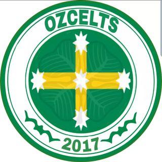 OzCelts Episode 10