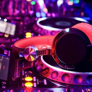 Tips_to_kick_start_your_career_as_a_DJ