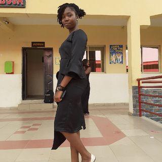 Dr. Sharon Sowemimo
