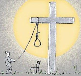 Faith, Religion and Mental Illness