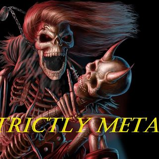 STRICTLY METAL - Episode 2