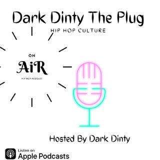 LIVE MUSIC Review -Dark Dinty On Air
