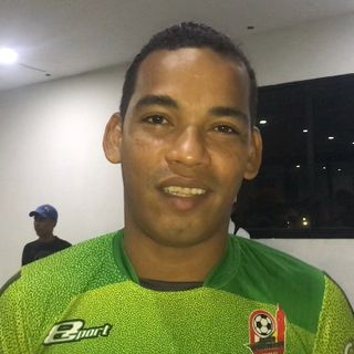 Alexander Romero DT Inter Cartagena Trayectoria