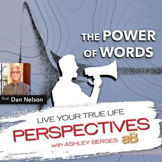 The Power of Our Words or Our Silence can Destroy our Relationships [Ep. 672]