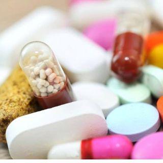 Ma questa medicina sarà efficace?
