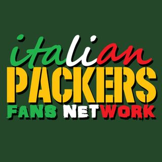 IPFN - Italian Packers Fans Network
