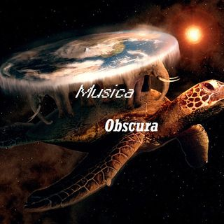 Musica Obscura Ben Folds Special