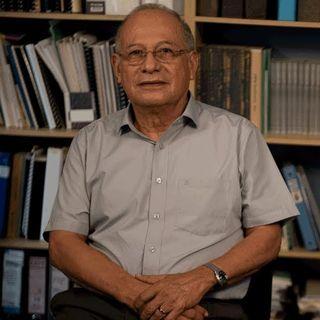 ENTREVISTA | Murillo: «Recursos del FMI no solucionan crisis del INSS»