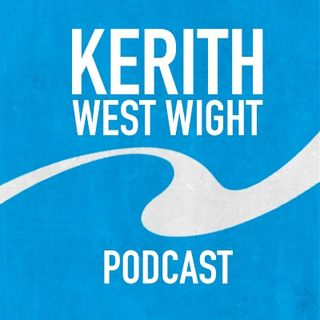 Kerith West Wight Podcast