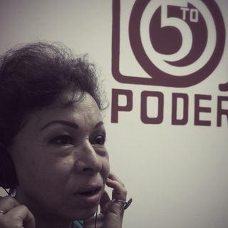 El 5to Poder-Radio. El asesinato de Benjamín Flores