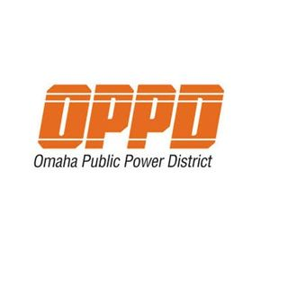 OPPD NORTH OMAHA POWER PLANT