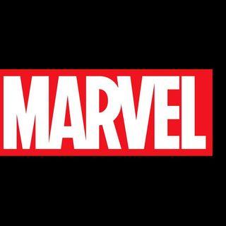 La Calidad de Marvel