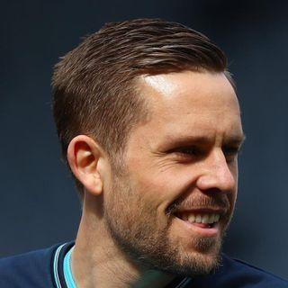 Sigurddson confirmed / Hajduk / Manchester City