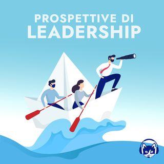 Prospettive di Leadership