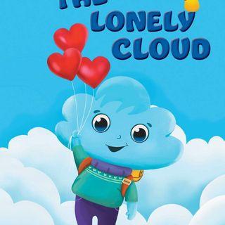 """Children's book """"Author"""" Marcey Heschel"""""""