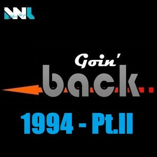 Goinback 1x05 - 1994 Part II