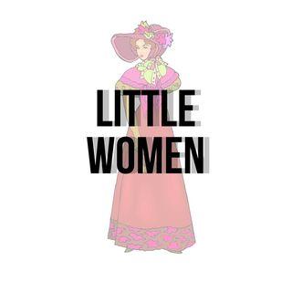 EP. 23 - Little Women