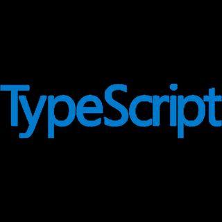 Introduzione a TypeScript - Alessandro Giorgietti