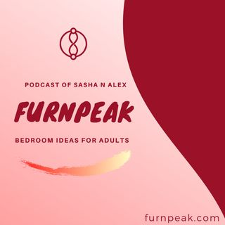 Furnpeak - Adult Furniture and Bedroom Decor Ideas