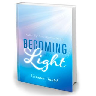 Becoming The Light with Vivianne Nantel