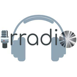 IR-RADIO