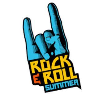 En vacaciones, esta es la agenda Rocker