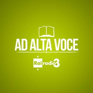 AD ALTA VOCE del 23/06/2014 - I PROMESSI SPOSI P. 44