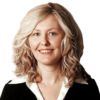 Real Estate Insights from the Globe's Carolyn Ireland