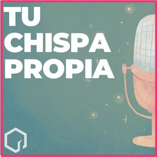 Tu Chispa Propia