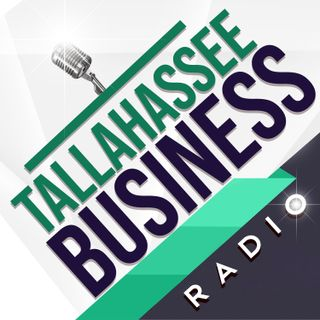 Tallahassee Business Radio