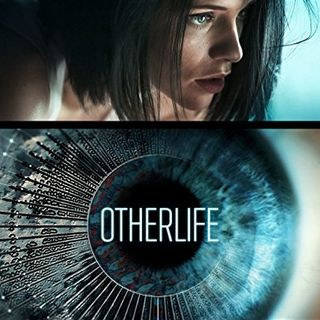 """OtherLife"" Movie Night with David Hoffmeister - La Casa de Milagros"
