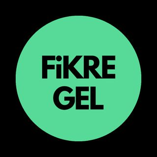 FiKRE GEL (twitch stream)