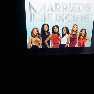 Married To Medicine Reunion Pt 2 My Thoughts!