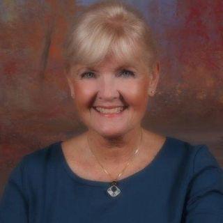 The Purple Portal with Elaine Bartlett | IChing 101 - Part 2 | Encore Edition
