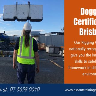 Dogging courses Brisbane