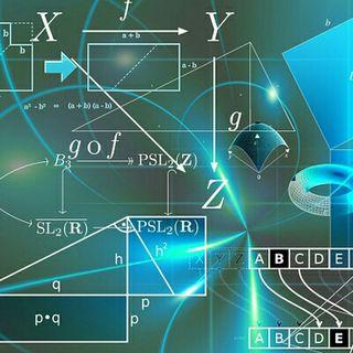 Esqueça as fórmulas para o Marketing Digital - Não Existe Certo E Errado