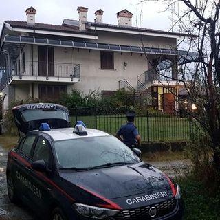 Torino, operaio uccide il figlio undicenne e poi si spara. Lo aveva annunciato su Facebook
