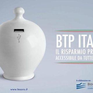 2021-01 - Ma i BTP italia rendono il 6% ?